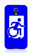 https://accessibleexitsigns.files.wordpress.com/2014/09/accessible-exit-sign-project-wheelchair-wheelie-running-man-symbol-means-of-egress-icon-disability-emergency-evacuation-fire-safety-samsung-galaxy-case-521.jpg