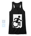 Accessible Exit Sign Project fundraiser shirts (5)